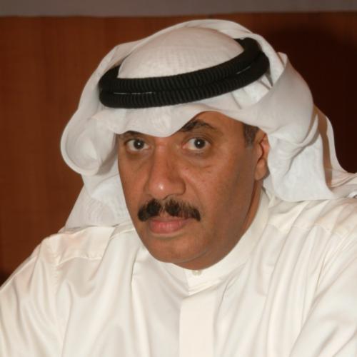 Eng. Adel Yousef Almeer