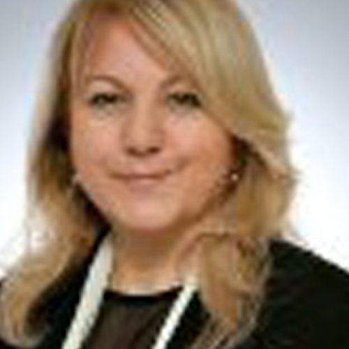 Ms. Ümit Karademir
