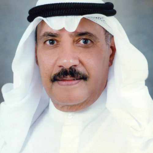 المهندس/ عدنان يوسف المير
