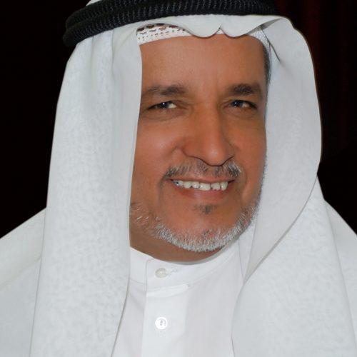 السيد/ داوود سليمان الأحمد