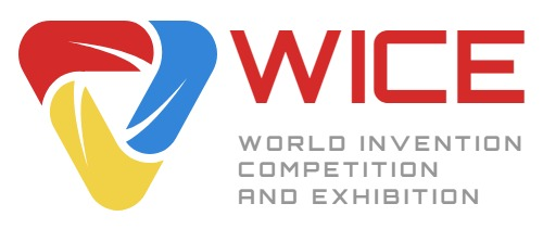WICE-World Innovation Competition and exhibition-Malaysia 2-6 October 2019  – The International Movement for Leisure Activities in Science and  Technology